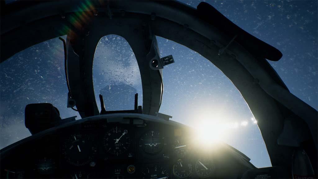 Ace Combat 7 Skies Unknown Pc Steam Code Online Bestellen