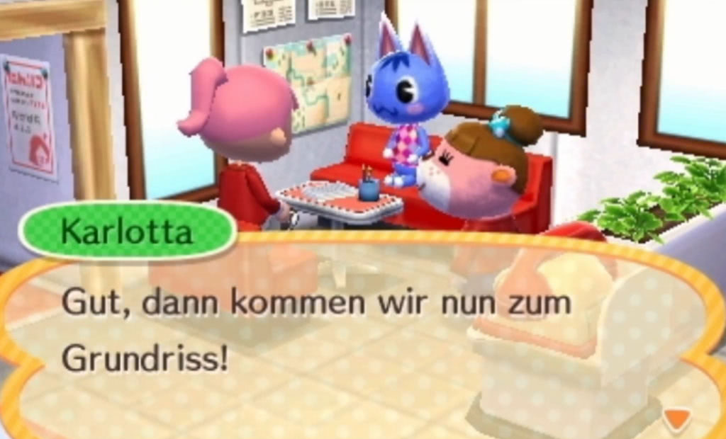 Animal Crossing Happy Home Designer [3DS Nintendo E-Shop Code ...
