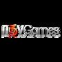 n3v Games