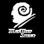 Madmind Studios