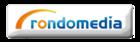 Rondomedia