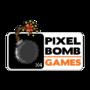 Pixelbomb Games