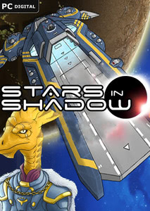 Packaging of Stars in Shadow [PC]