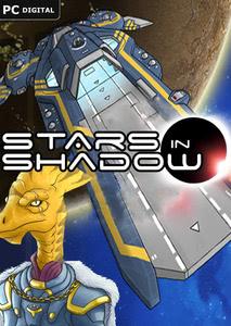 Verpackung von Stars in Shadow [PC]