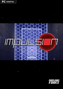 Packaging of Impulsion [PC]