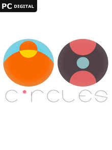 Packaging of Circles [PC / Mac]