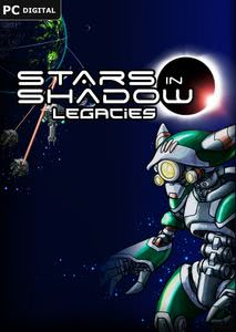 Packaging of Stars in Shadow Legacies [PC]