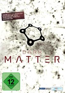Verpackung von Dark Matter [PC]