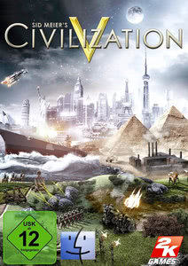 sid meier s civilization v mac steam code online. Black Bedroom Furniture Sets. Home Design Ideas