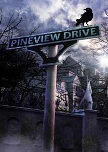 Packaging of Pineview Drive [PC]