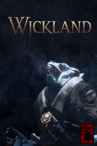 Packaging of Wickland [PC]
