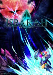 Packaging of Isbarah [PC / Mac]