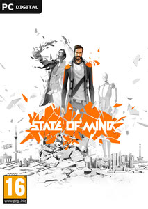 Packaging of State of Mind [PC]