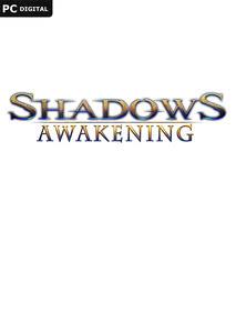 Verpackung von Shadows: Awakening [PC]