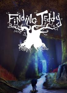 Verpackung von Finding Teddy [PC]