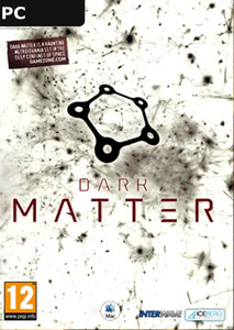 Packaging of Dark Matter [PC]