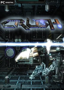 Emballage de Crush [PC]