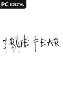 Packaging of True Fear - Forsaken Souls [PC / Mac]
