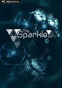 Packaging of Sparkle Zero [PC / Mac]