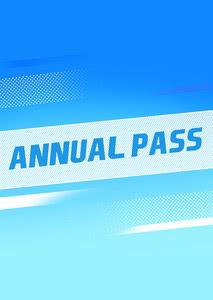 Verpackung von Tennis World Tour 2 - Annual Pass [PC]