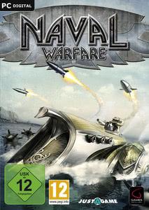 Packaging of Naval Warfare [PC]