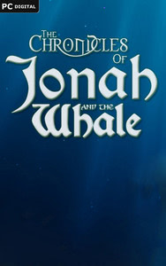 Verpackung von The Chronicles of Jonah and the Whale [PC]