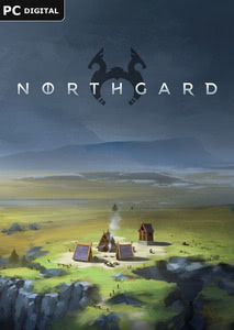 Packaging of NorthGard [PC]