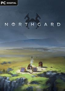 Verpackung von NorthGard [PC]