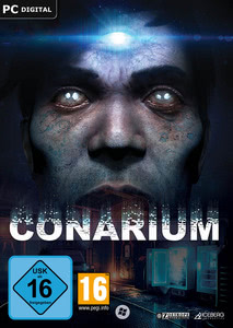 Packaging of Conarium [PC]