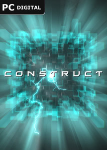 Packaging of Construct: Escape the System [PC]