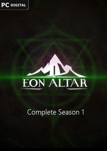 Packaging of Eon Altar: Season 1 Pass [PC]