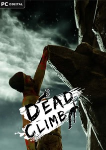 Packaging of Dead Climb [PC]