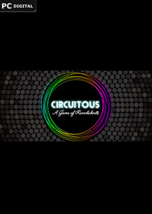 Packaging of Circuitous [PC]