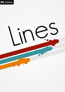Packaging of Lines [PC]
