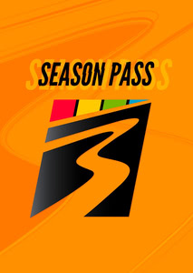 Verpackung von Project Cars 3 Season Pass [PC]
