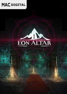 Packaging of EON Altar Episode 1 + 2 The Battle of Tarnum + Whispers in the Catacombs [Mac]