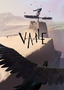 Packaging of Vane [PC]