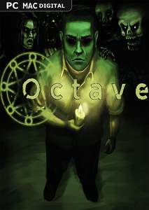 Packaging of Octave [PC / Mac]