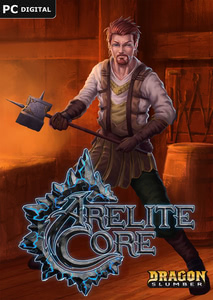 Packaging of Arelite Core [PC]