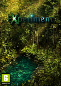 Packaging of Experiment [PC]