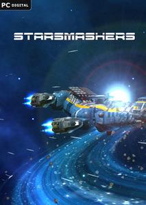 Packaging of Starsmashers [PC]