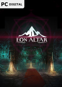 Packaging of EON Altar Episode 1 + 2 The Battle of Tarnum + Whispers in the Catacombs [PC]