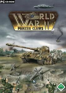 Verpackung von WW2: PanzerClaws 2 [PC]