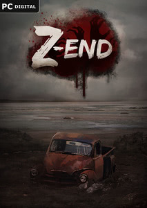 Packaging of Z-End [PC]