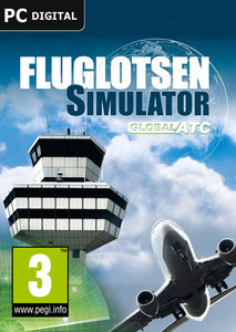 Packaging of Global ATC Simulator [PC]