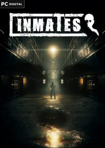 Packaging of Inmates [PC]
