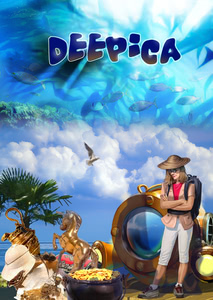 Packaging of Deepica [PC]