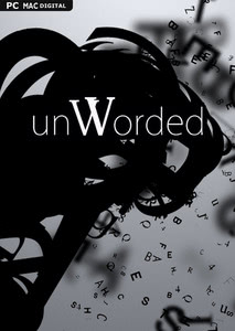 Packaging of Unworded [PC / Mac]