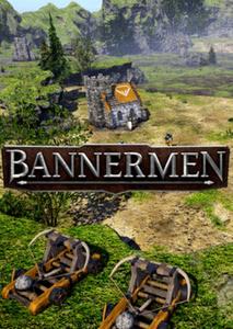 Packaging of Bannermen [PC]