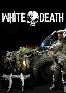 Packaging of Dying Light White Death Bundle [PC]